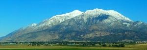 Lehi, Utah