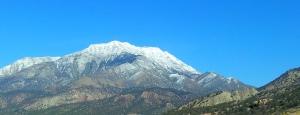 NNE Lehi, Utah