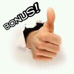 bonus-picsay