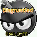 disgruntled-picsay.jpg