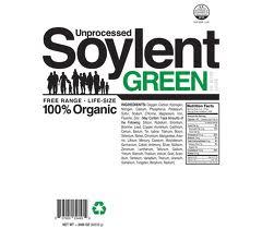 imagessoylent green