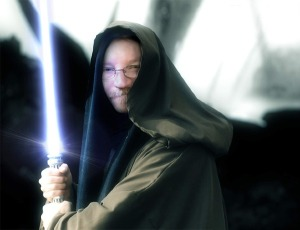 PF_Jedi_24102013185033611