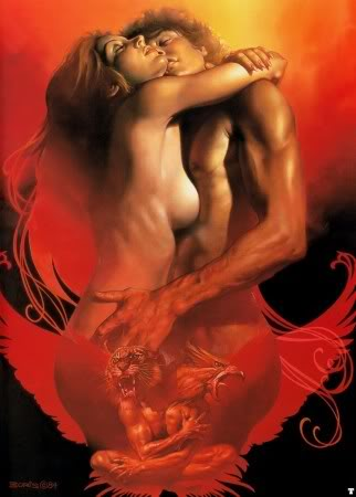 medium_boris_vallejo_67