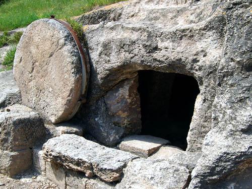 tomb_153-t