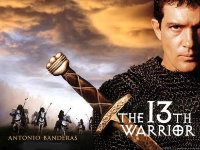 13th-warrior-poster
