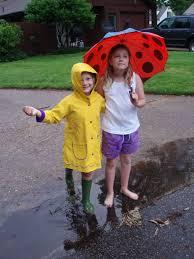 rain4