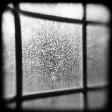 rain5
