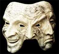 wpid-the-comedy-and-tragedy-masks-acting-204493_194_178.jpeg
