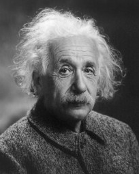 wpid-albert_einstein_head_cleaned_n_cropped.jpeg