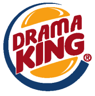 wpid-drama_king_by_liebatron-d55mt7h.png