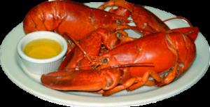 Lobster-Dinner-psd91952