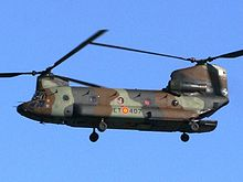 220px-CH-47D_Chinook_spanish_army_(cropped)